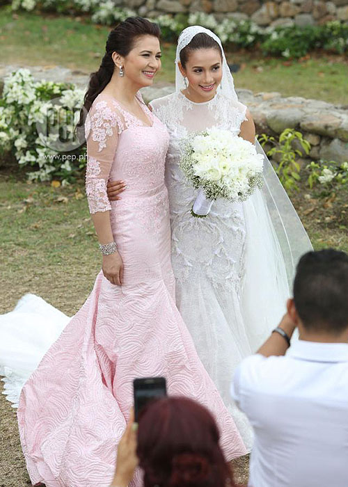 Divine Lee's 11 most memorable moments from Karylle and Yael ...