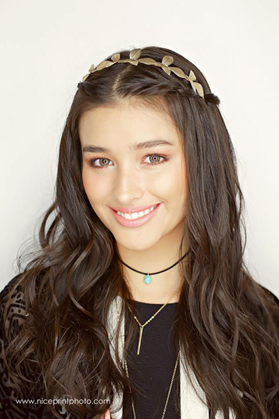 Liza Soberano Gets Surprise Boho Glamping Debut Party Pepph
