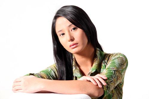 Katrina Halili welcomes timely break from kontrabida roles
