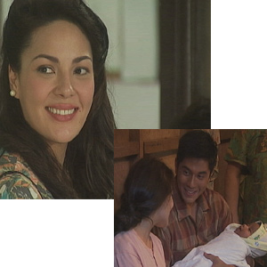 Paulo avelino confirms dating kc concepcion