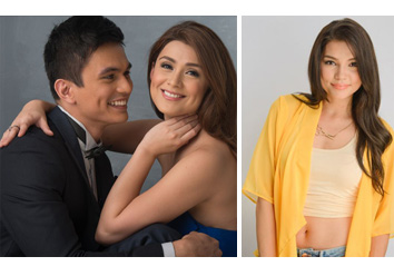 It's the beginning of 'My Destiny' - The Manila Times Online