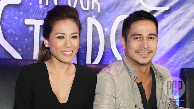 Piolo does not want Toni replaced in Written in Our Stars