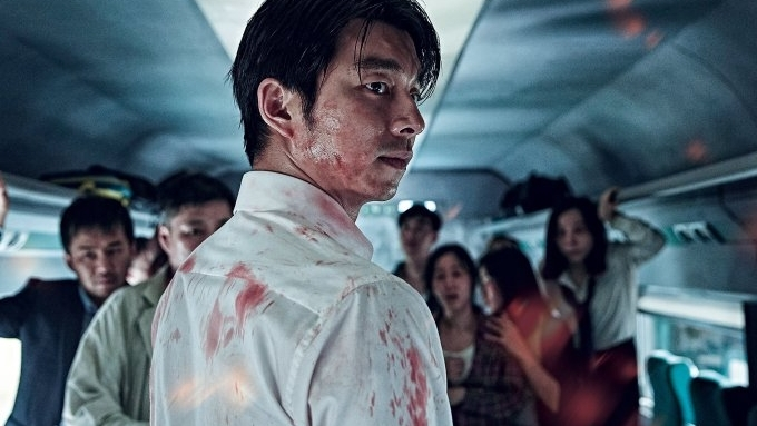5 Things to Know About Train to Busan