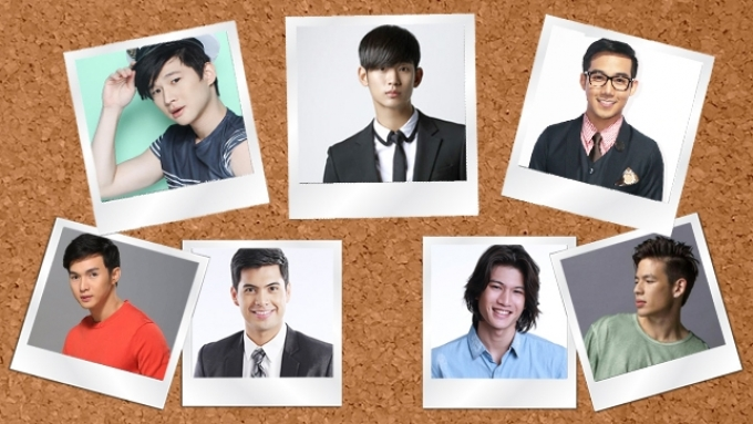 6 actors to consider for My Love From The Star remake