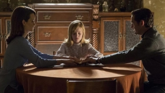 <em>Ouija: Origin of Evil </em>tells new, terrifying horror story