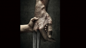 Hugh Jackman reveals title of his final <em>Wolverine</em> movie