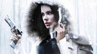 <em>Underworld: Blood Wars </em>new trailer hints at finality