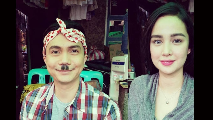 What to expect from Vhong Navarro's Mang Kepweng Returns