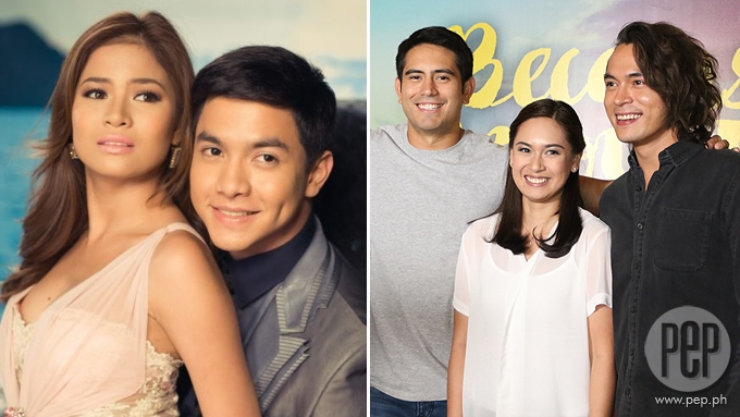 15 Pinoy TV shows that were shelved (Part 2)