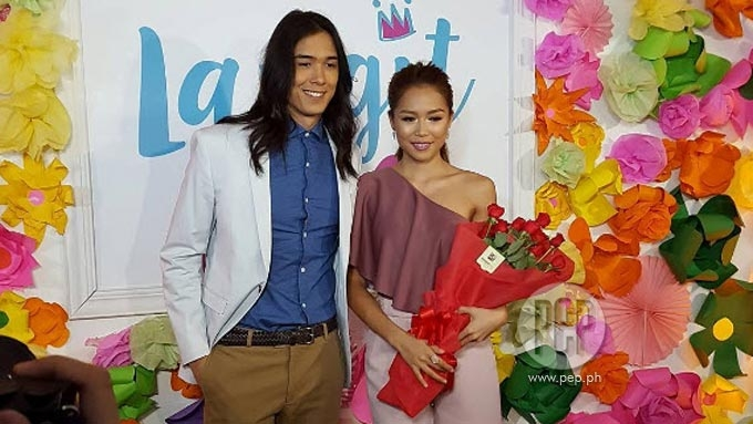 ToMiho had to work on their onscreen compatibility