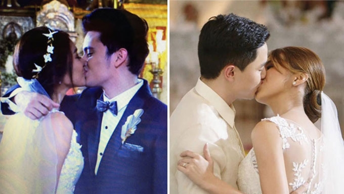 AlDub, OTWOL included in Twitter PH Biggest Moments in 2016