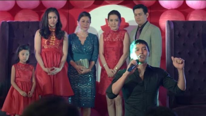movie review mano po 7 chinoy pep ph