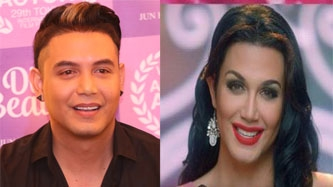Can Paolo Ballesteros duplicate his Tokyo Best Actor feat for MMFF 2016?