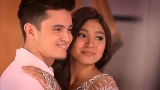 Will JaDine's soap be replaced by Kimerald teleserye?