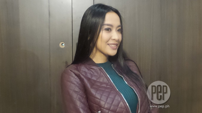 Mocha Uson is officially an MTRCB board member