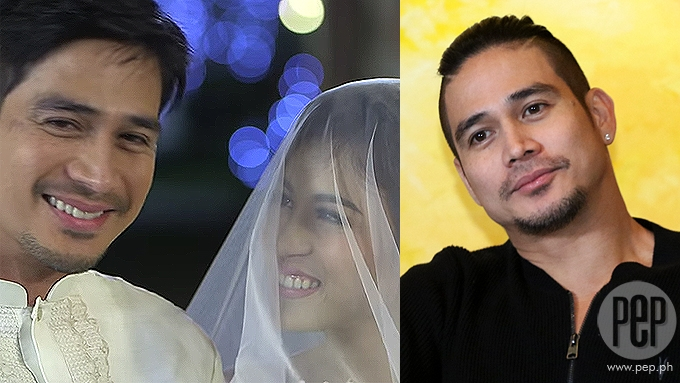 Will Piolo-Toni teleserye still push through?
