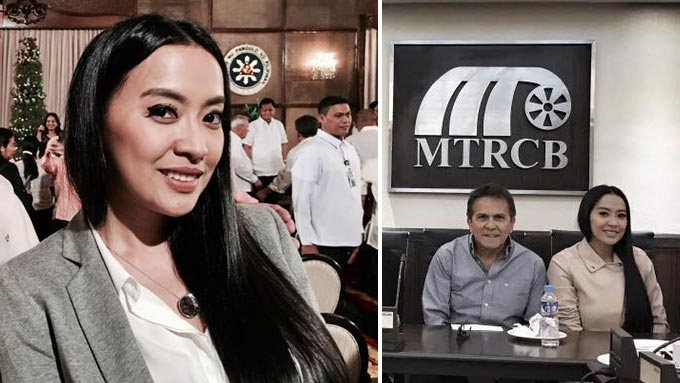 Mocha will use MTRCB position to remove