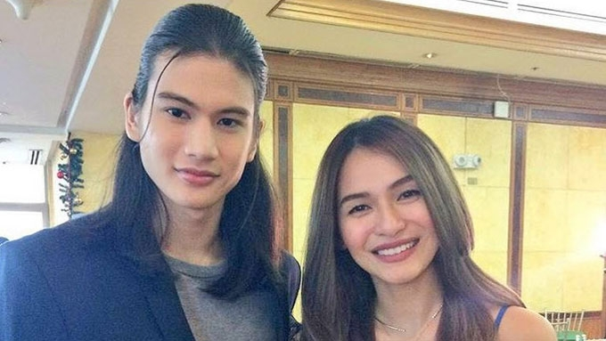 Here's why Gil Cuerva was chosen for My Love From The Star