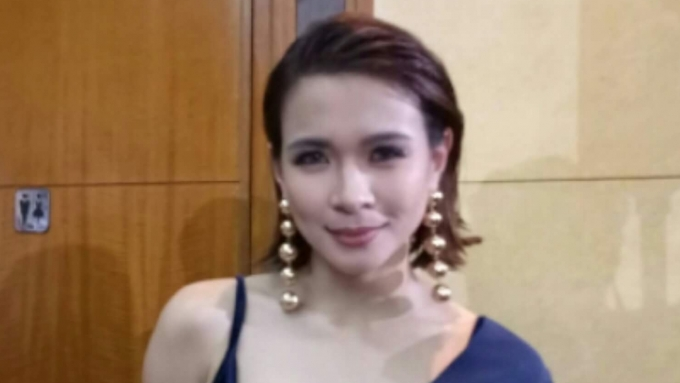 LJ afraid to watch Maricel in Pinulot Ka Lang Sa Lupa