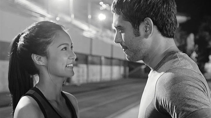 How do Kim and Gerald feel about Kimerald reunion?