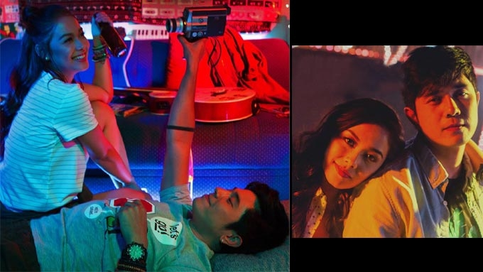 REVIEW: Maja, Paulo at a crossroads in I'm Drunk I Love You