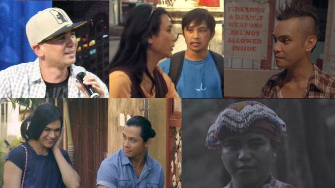 PEP Guide to Sinag Maynila 2017 entries