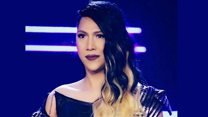 Vice Ganda comments on Showtime's rating almost 3x of rival
