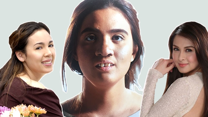20 Pinoy teleserye characters who are empowered women