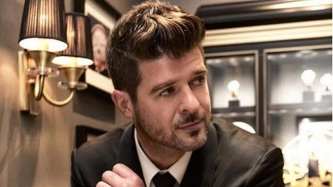 Robin Thicke to grace Manila launch of world's largest dancing water fountain