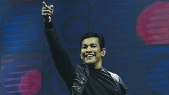 Gary Valenciano will kick off year-long 34th anniversary celebration with concert series