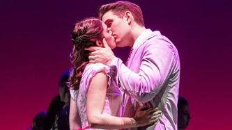 Here's what you need to know about Manila staging of West Side Story