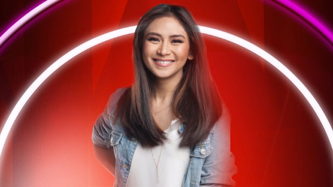 What Sarah hopes to change when she rejoins The Voice Teens