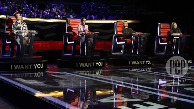 How did The Voice Teens fare in Kantar ratings?