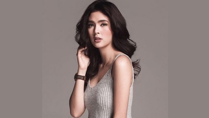 Sofia Andres got anxious over past delay of Pusong Ligaw