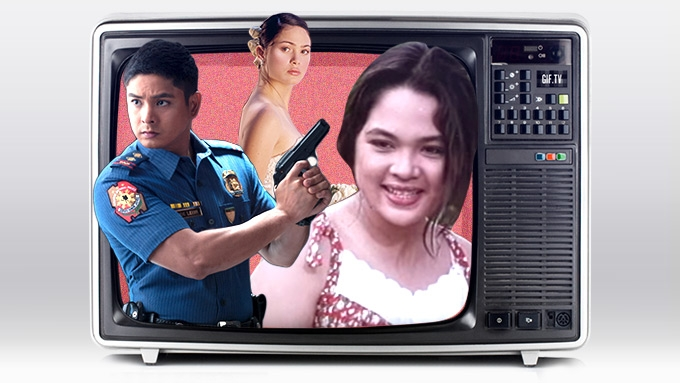 18 longest-running ABS-CBN teleseryes