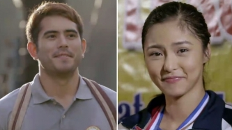 How did <em>Ikaw Lang Ang Iibigin</em> pilot episode fare in AGB ratings?