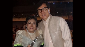 Nora Aunor, Jaclyn Jose expected to attend AIFFA 2017 in Malaysia