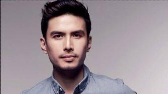 "Christian Bautista gives sneak peek of new album via ""Kapit"""