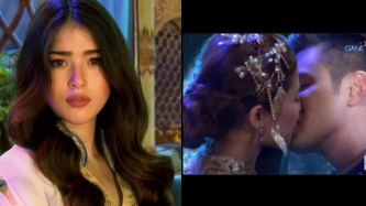 How did <em>Encantadia</em> finale fare in Kantar ratings?