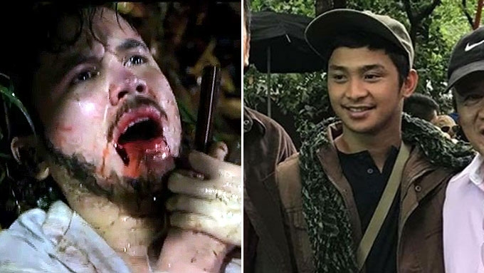 Arjo bids goodbye; Coco's brother joins Ang Probinsyano
