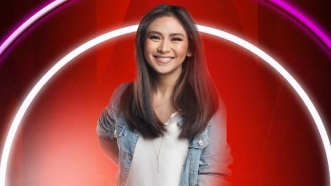 Sarah Geronimo to do Philippine adaptation of Miss Granny