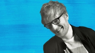 Save the date for Ed Sheeran's Divide Manila concert