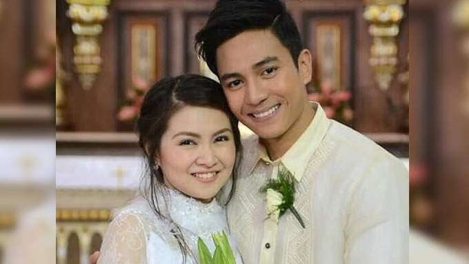 Is Jak Roberto out to win the heart of Barbie for real?