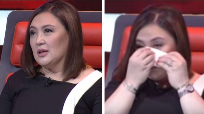 THE BEAT: Here are strong and cringe-worthy performances in The Voice Teens Battle Round