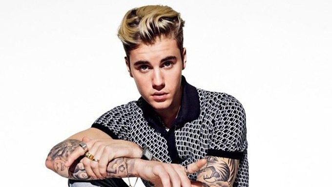 Justin Bieber to hold Philippine concert this September