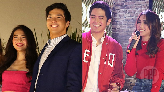 Here's why Elmo-Janella replaced JoshLia in Bloody Crayons
