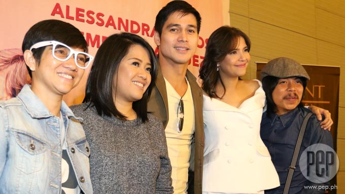 Did Piolo regret pulling out Alex-Empoy movie from MMFF?