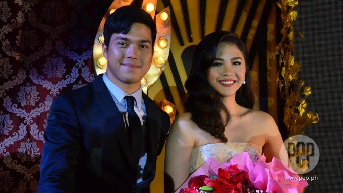 Why ElNella is no longer part of Kung Kailangan Mo Ako