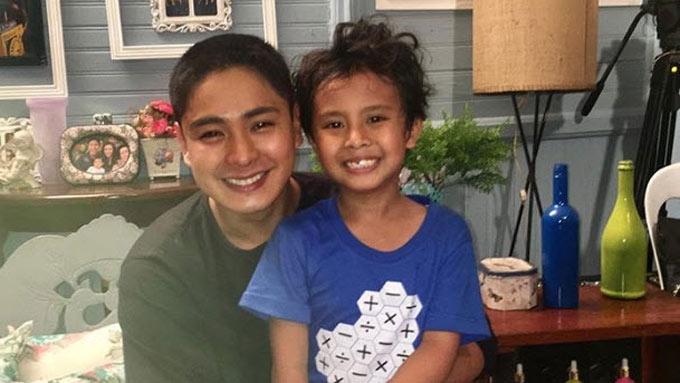 What's next for Onyok after exiting <em>Ang Probinsyano</em>?