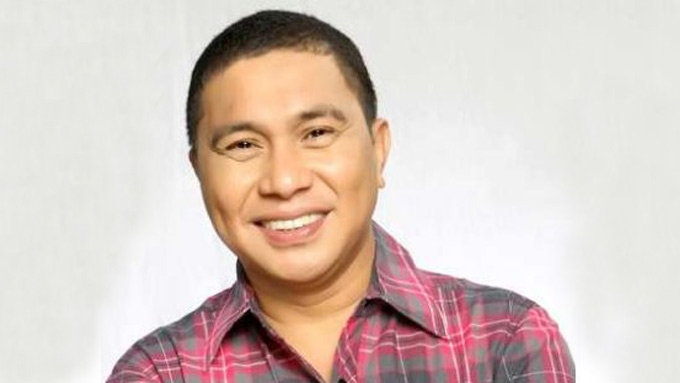 Here's why Jose Manalo has been absent from Eat Bulaga